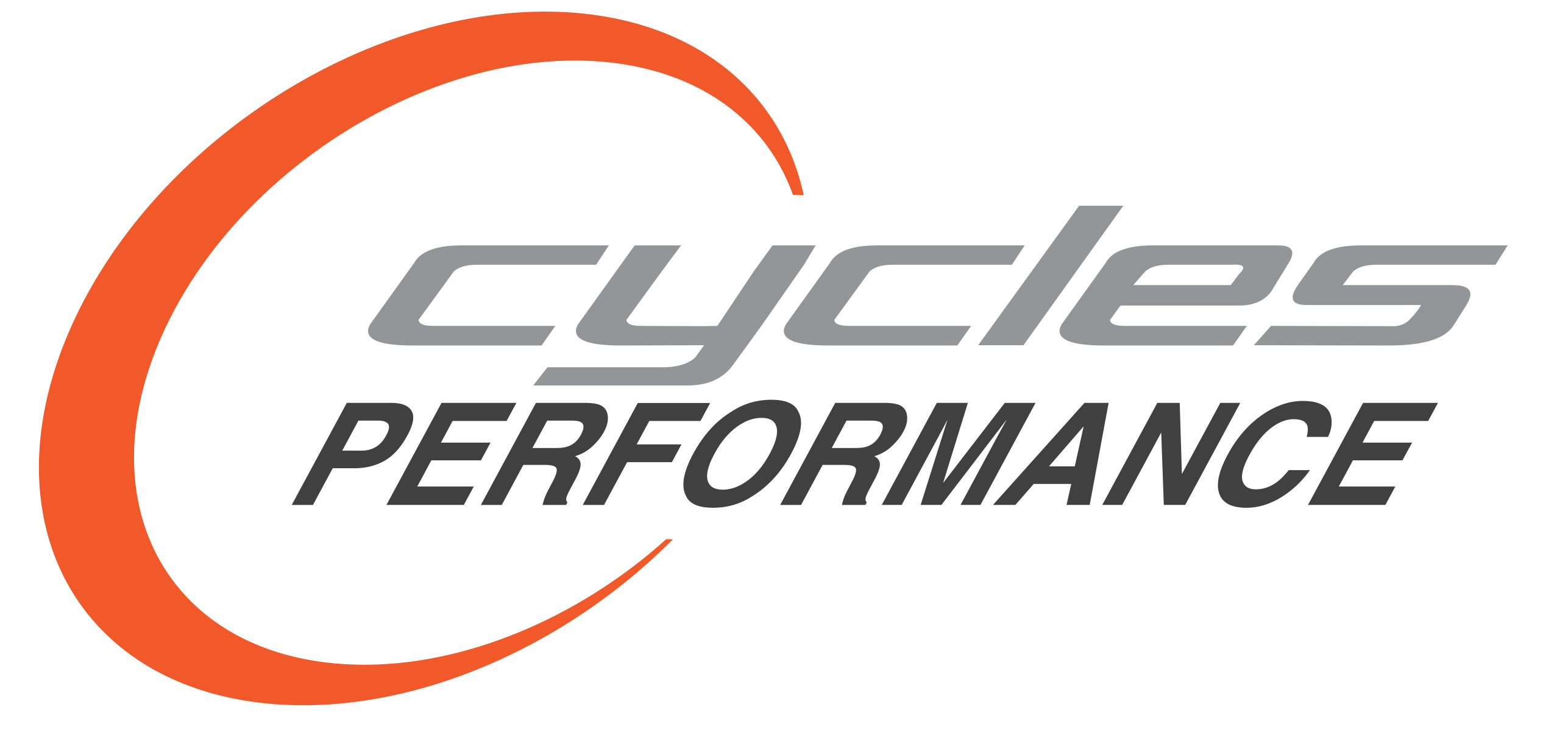 Cycles_Perfo_logo2012_CMYK