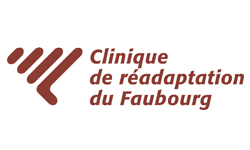 Cliniquereadaptationfaubourg